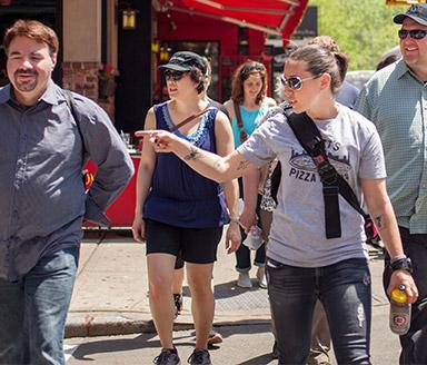 walking-original-crosstown-tour