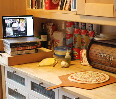 online-pizza-class-resize