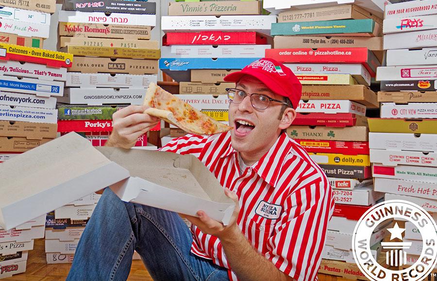 pizza-box-gallery-1