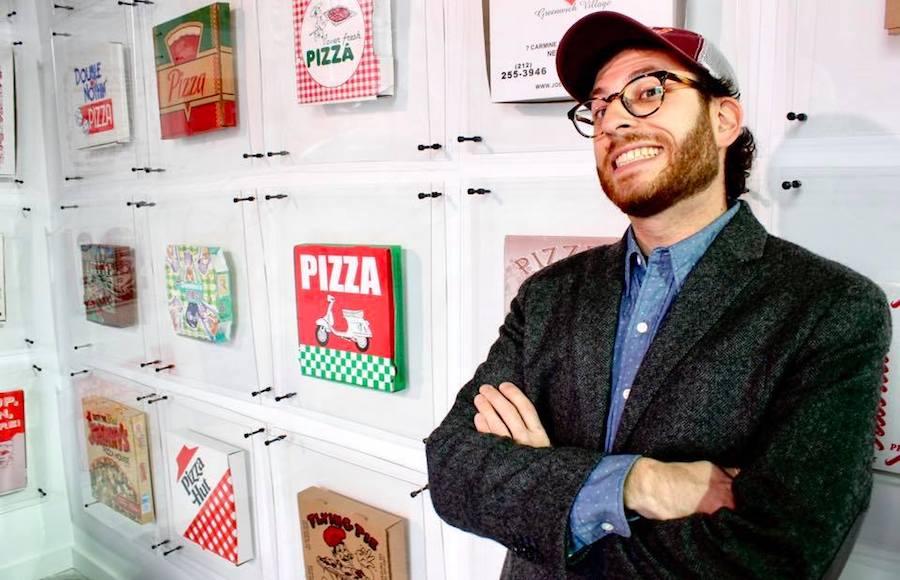 pizza-box-gallery-10