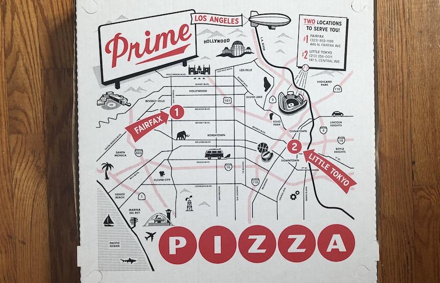pizza-box-gallery-11