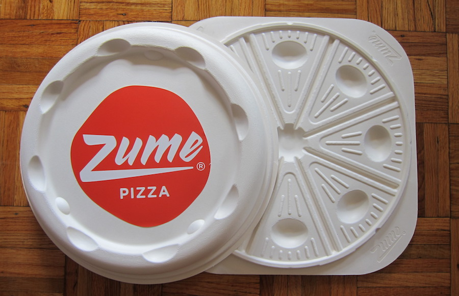 pizza-box-gallery-12