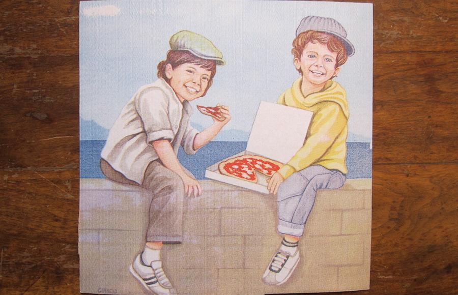 pizza-box-gallery-14