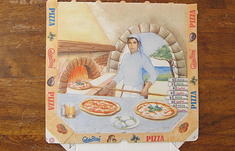 pizza-box-gallery-2
