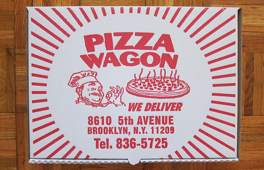 pizza-box-gallery-4