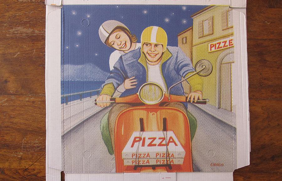 pizza-box-gallery-5
