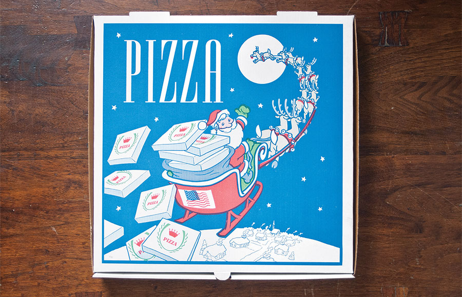 pizza-box-gallery-6