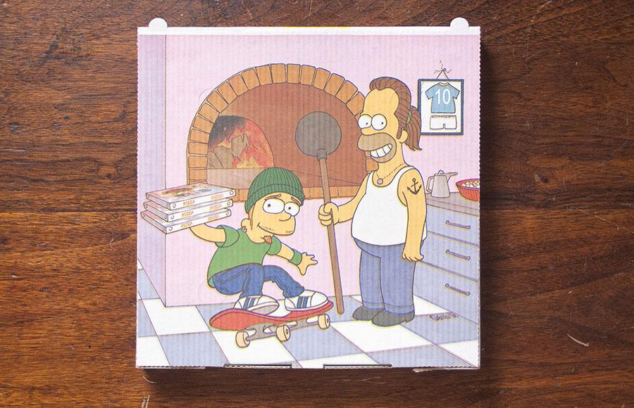 pizza-box-gallery-7
