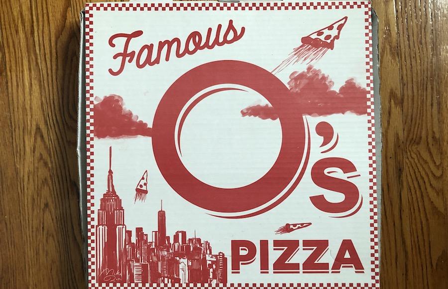 pizza-box-gallery-9