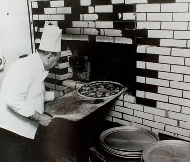 pizza-history-101