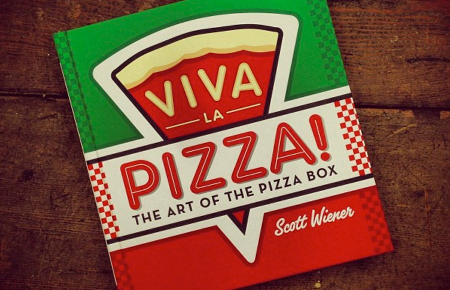 viva-la-pizza-1